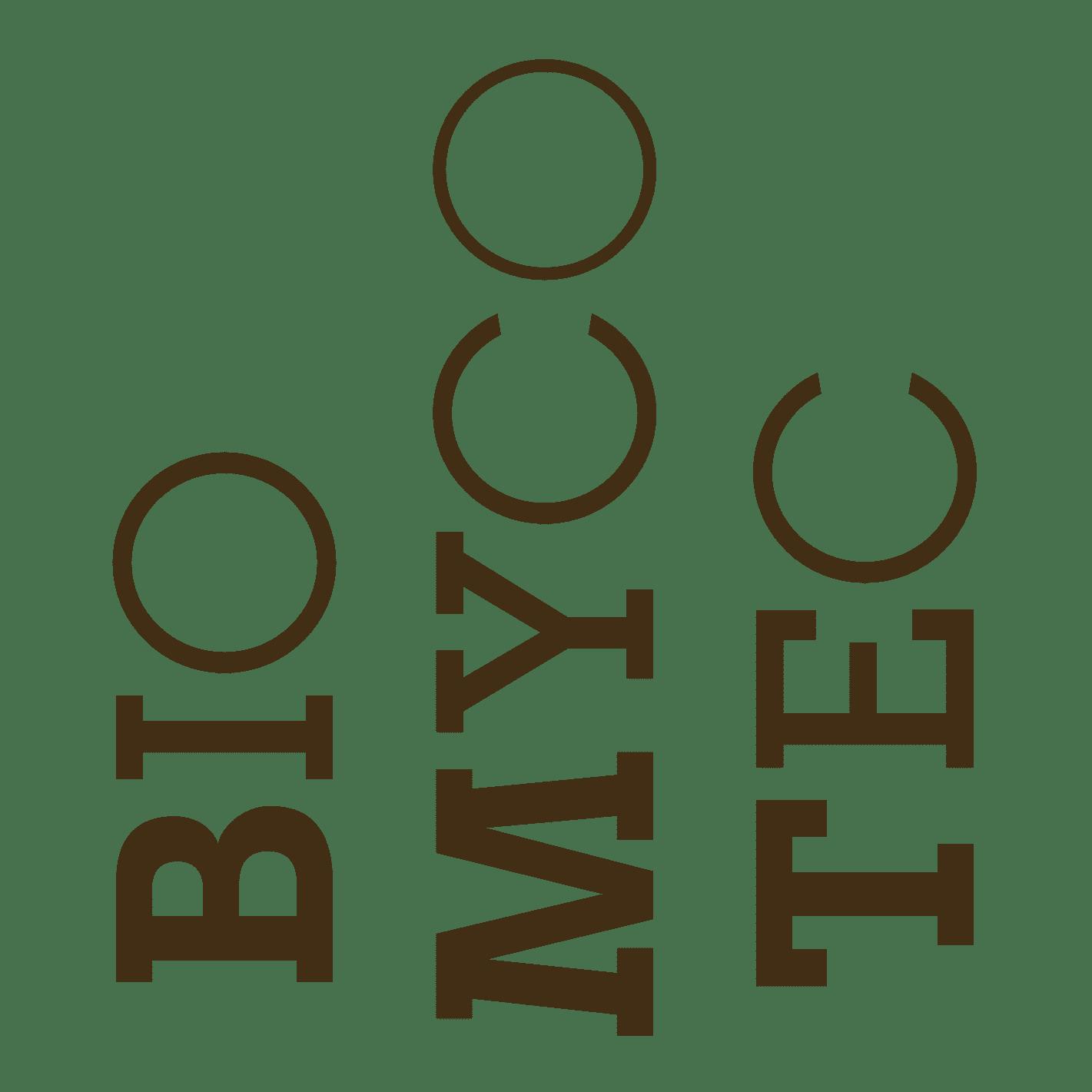 BioMycoTec GmbH